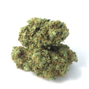 Buy Cannatonic marijuana