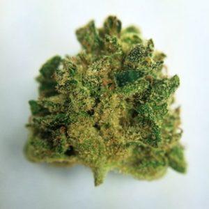 Buy Blue Knight Marijuana