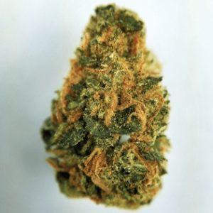 Buy Face Off OG Marijuana