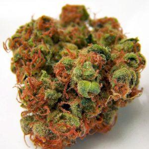 Buy White Widow Marijuana
