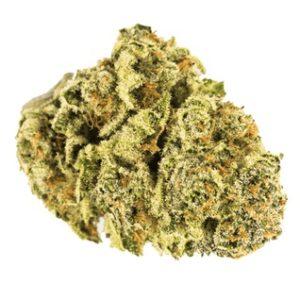 Buy Hindu Kush Marijuana
