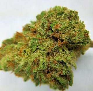 Buy Death Star Marijuana